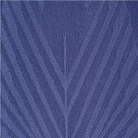 GSE-E18-012 贾卡鞋面丨飞织鞋面丨三明治网布