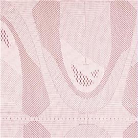 GSE-E18-013 贾卡鞋面丨飞织鞋面丨三明治网布