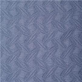 GSE-K18-006 内里针织丨贾卡鞋面丨三明治网布
