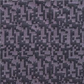 GSE-K18-002 内里针织丨贾卡鞋面丨飞织鞋面