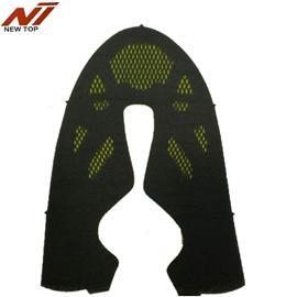 NT21-E015贾卡鞋面