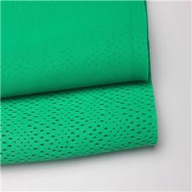 NT21-R051环保材料三明治网布丨贾卡鞋面丨飞织鞋面