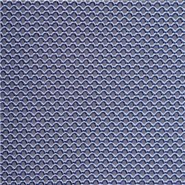 GSE-AM18-003 三明治网布丨贾卡鞋面丨飞织鞋面