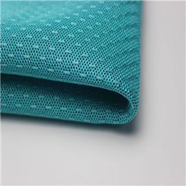 NT21-R056环保材料三明治网布丨贾卡鞋面丨飞织鞋面