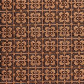 GSE-K18-005 内里针织丨贾卡鞋面丨三明治网布