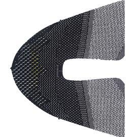 GSE-E18-019贾卡鞋面丨飞织鞋面丨三明治网布