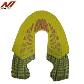 NT21-E020贾卡鞋面图片