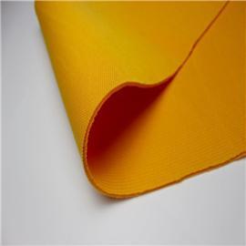 NT21-R046环保材料三明治网布丨贾卡鞋面丨飞织鞋面