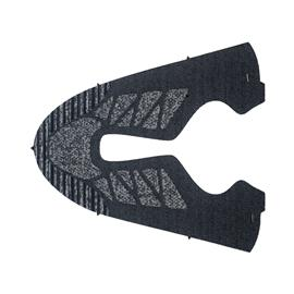 GSE-F18-034飞织鞋面丨贾卡鞋面丨三明治网布