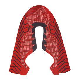 GSE-F18-004 飞织鞋面丨贾卡鞋面丨三明治网布