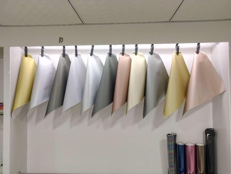 皮革的保养方法