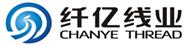页头logo