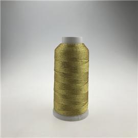 金银葱线系列 尼龙马克线、珠光线、五彩线