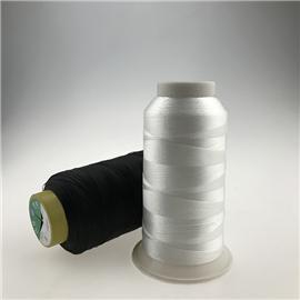 高强线系列 锦纶线、腊线、透明线