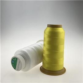 邦迪线系列 高强线、特品线、SP棉线