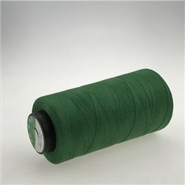 珠光线系列 弹力绵纶线、锦纶线、高低弹线
