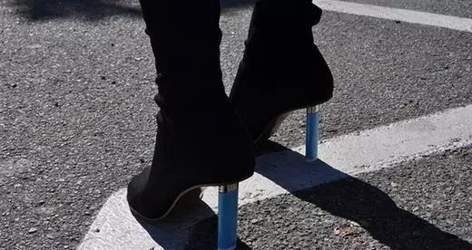 欧歌鞋业,欧歌,OGE