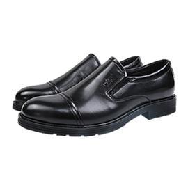 欧歌oge商务皮鞋正装男鞋