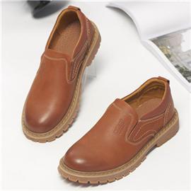 欧歌oge时尚男鞋休闲男鞋