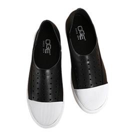欧歌oge休闲女鞋韩版女鞋