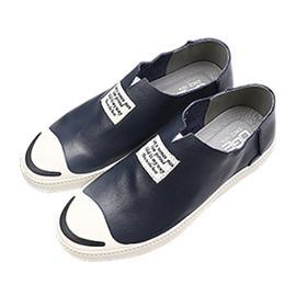 欧歌oge休闲鞋韩版男鞋