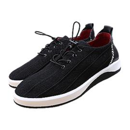欧歌oge时尚休闲鞋运动鞋