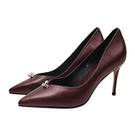 欧歌oge高跟鞋时尚女鞋