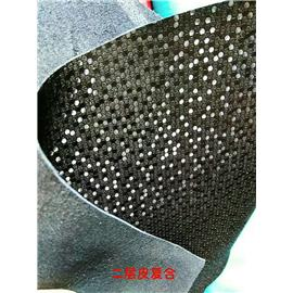 [强][强]光学小六角TPU(耐高温180度)规格:0.3mmx54,现货供应,适用于高低温热压网布鞋面、服装刻字膜,二层皮及超纤复合等。