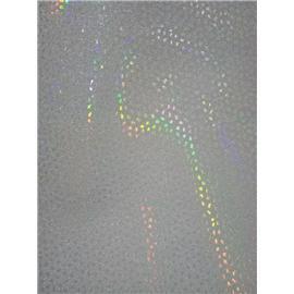 TPU光学|TPU皮革|联丰鞋材