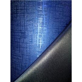 无溶剂光学|皮革|联丰鞋材