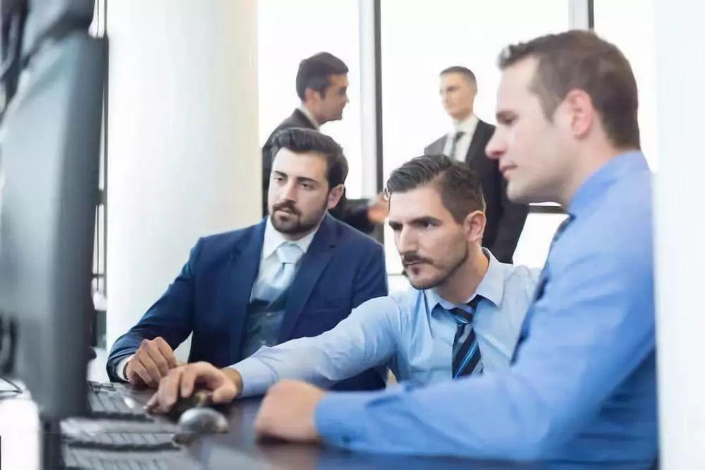 如何制定合理有效的员工培训计划?