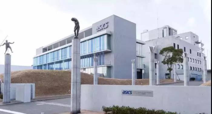 工人将减少一半,日本运动鞋ASICS生产自动化