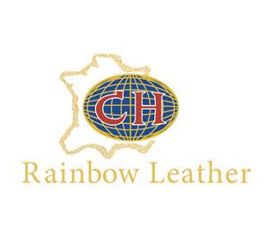【彩鸿皮革,专注混种羊皮】Gu_de | 完美诠释七十年代复古风的时髦之选
