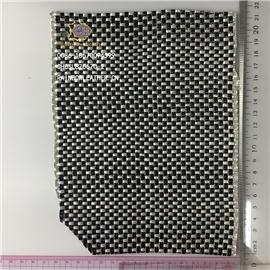 厂家牛皮全粒面防水双料编织防水牛皮可定制用于箱包鞋