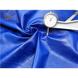 彩鸿皮革CH18004环保bet36体育在线投注包手套服装用油蜡风格头层羊皮