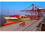 The United States announced that it will impose additional tariffs on 14.3 billion foot