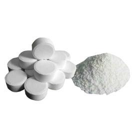 PRO-10001广谱杀菌剂 | 抗菌剂 | 防霉剂