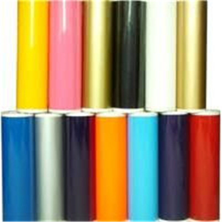 The advantages of hot melt adhesive film compared with other adhesives