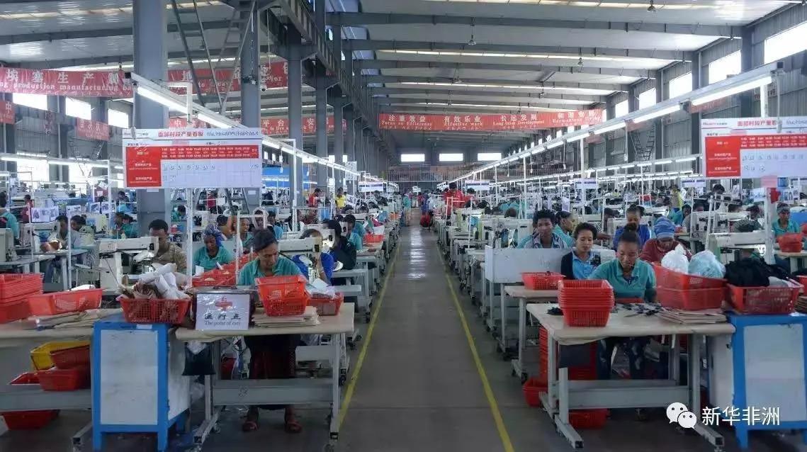 3台针车开鞋厂,如今年产鞋子超2000万双,40条生产线
