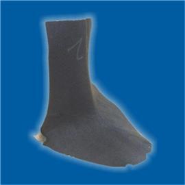 鞋材类 定型布热熔胶膜 防水拉链热熔胶膜 高低温膜
