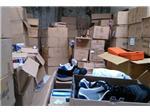 淳安開展流通領域鞋類商品抽查檢驗
