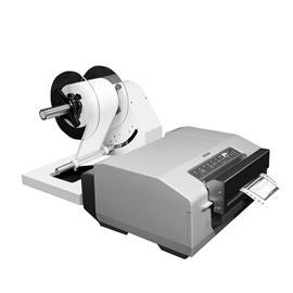 Epson GP-M832(智能切刀板)黑白高速标签机 | 标签打印机,彩色标签机,数码标签机