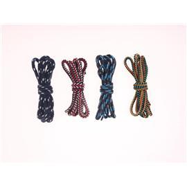 鞋带/绳子