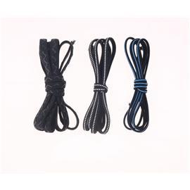 绳子/鞋带