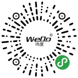 Wechat applet