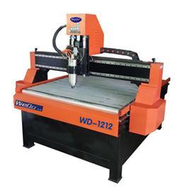 WD-6040|自动割模板机
