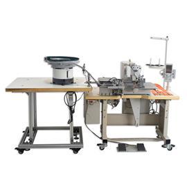 WD-326GX|电脑花样缝纫机