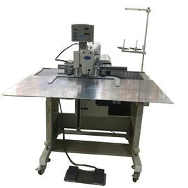 WD-4530G|电脑花样缝纫机