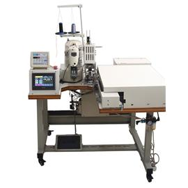 WD-1900x|电脑花样缝纫机
