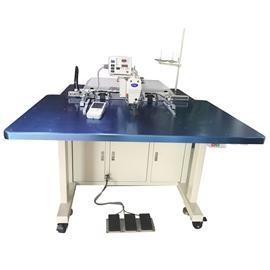 WD-6040G|电脑花样缝纫机